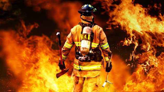 Wytyczne dotyczące instrukcji bezpieczeństwa pożarowego