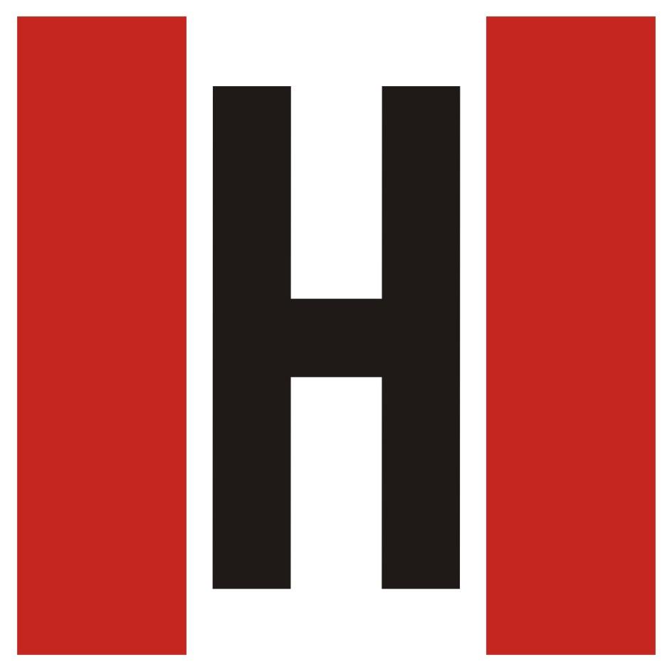 Znak przeciwpożarowy Hydrant zewnętrzny