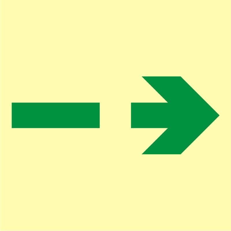 Zapasowa droga ewakuacyjna