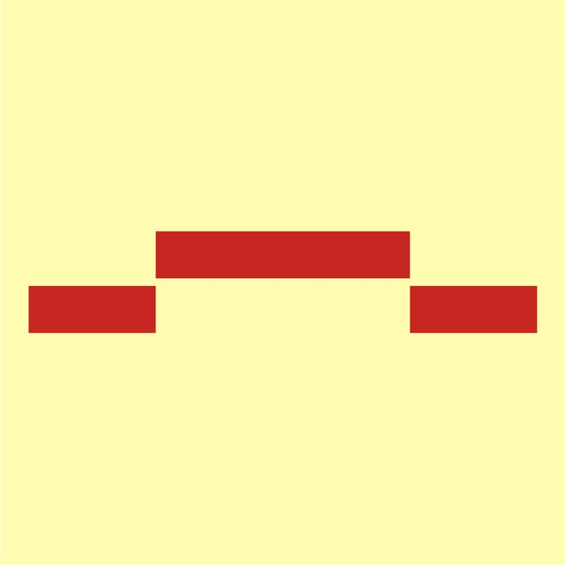 Drzwi przeciwpożarowe przesuwne - kategoria A
