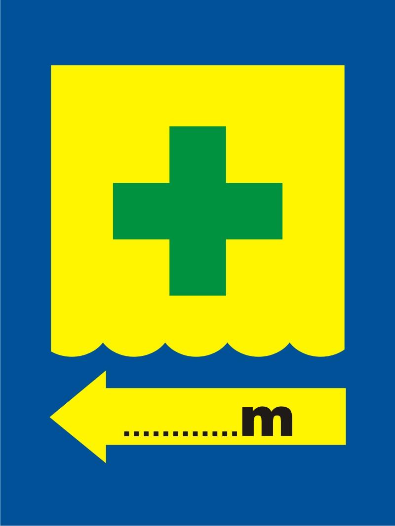 Punkt medyczny