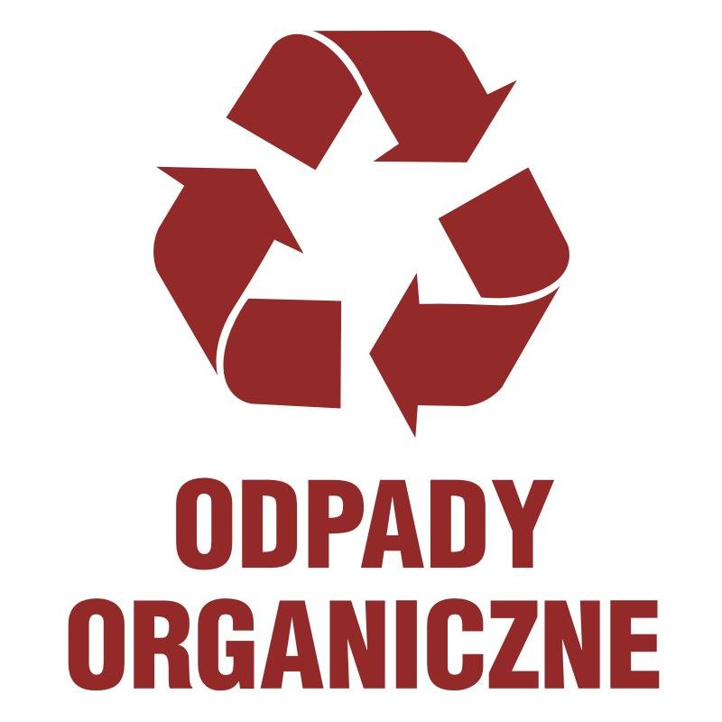 Odpady organiczne