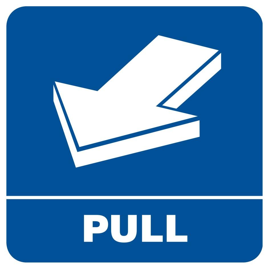 Pull 2