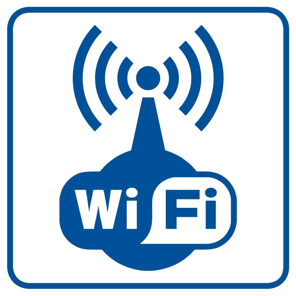 Strefa Wi - Fi