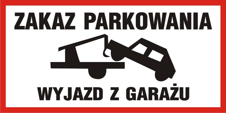 Zakaz parkowania online dating