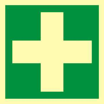 Szafka z lekarstwami 2