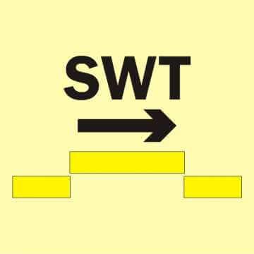 Drzwi przeciwpożarowe półwodoszczelne przesuwne samozamykające się - kategoria B