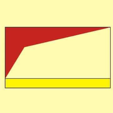 Przewód do dostarczania piany o dużej rozszerzalności (przyłącze)