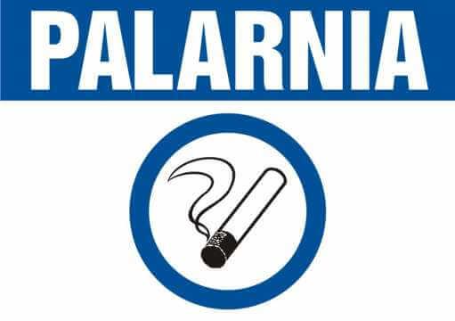 Palarnia 1