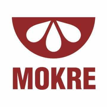Mokre