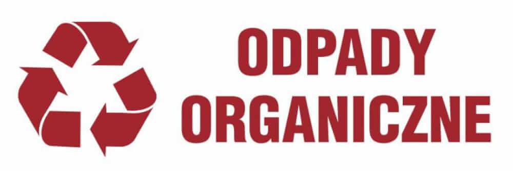 Odpady organiczne 2