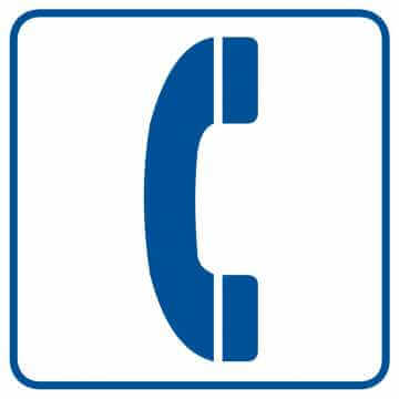 Telefon 3