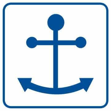 Przystań jachtowa