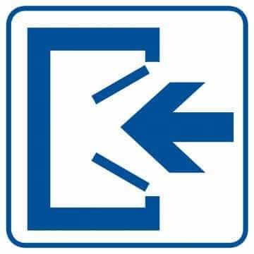 Wejście 3